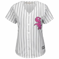 White Sox Women's 2017 Mother's Day Replica