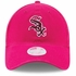 White Sox Women's 2017 Mother's Day Glimmer