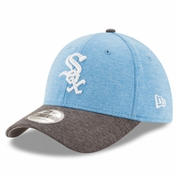 White Sox 2017 Father's Day FlexFit