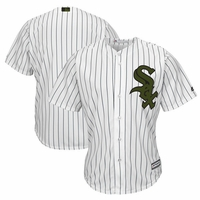 White Sox 2017 Memorial Day Replica