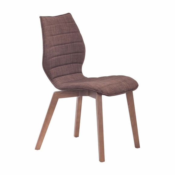 Aalborg Dining Chair Set of 2