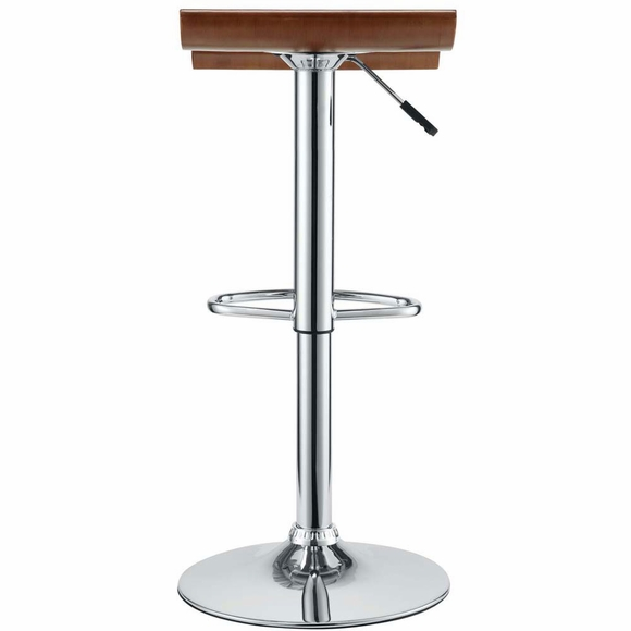 Bentwood Bar Stool Modern In Designs