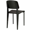 Cabin Dining Side Chair