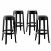 Casper Bar Stool Set of 4