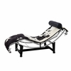 Charlie Chaise Lounge Chair Pony