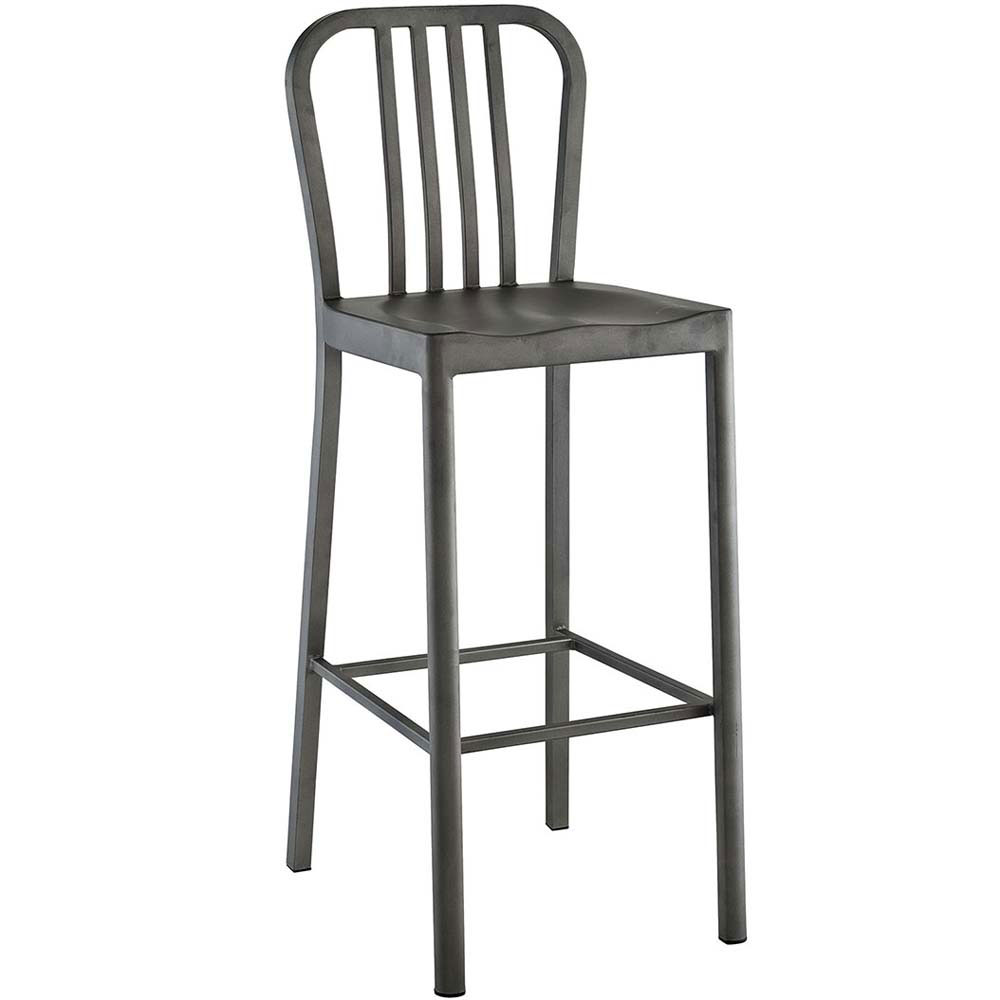 and black barstool with ege attractive sushi back gia brown low amazon legs for round four com wooden wood stool bar stools metal seat throughout incredible