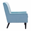 Coney Arm Chair
