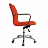 Confreto Conference Mid Back Office Chair