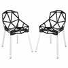 Connections Dining Chair Set of 2