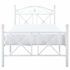 Cottage Twin Bed