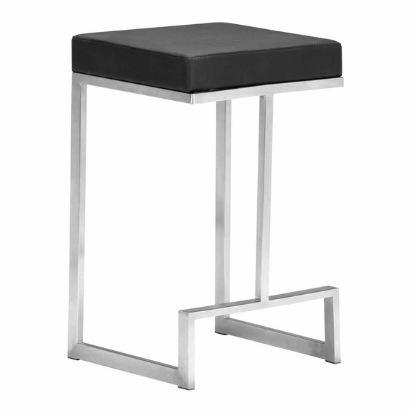 Darwen Counter Stool Set of 2