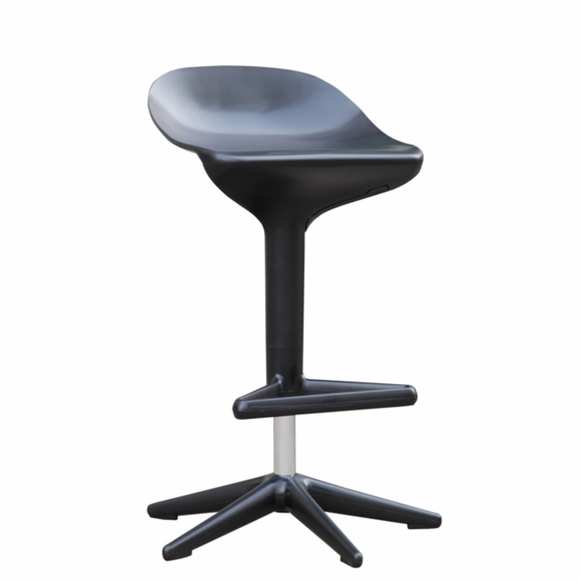 Different Bar Stool Chair