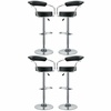 Diner Bar Stool Set of 4