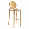 Eclispe Bar Chair Set of 2
