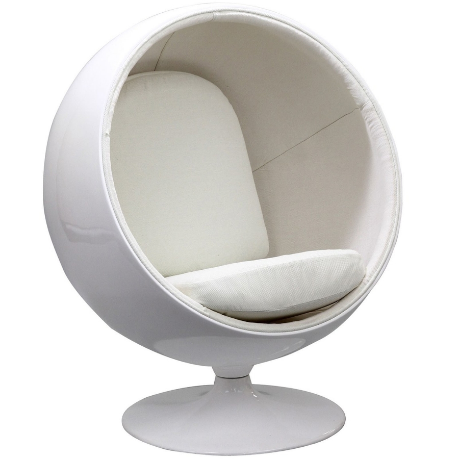 pertaining office to lovely yoga for chairs chair exercise proportions x ball