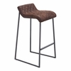 Father Bar Stool Set of 2
