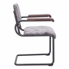 Father Dining Arm Chair Set of 2