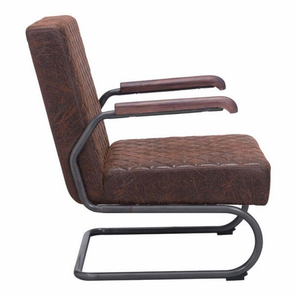 Father Lounge Chair Modern In Designs