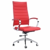Sopada Conference Office Chair High Back