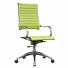 Flees High Back Office Chair