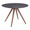 Grapeland Heights Dining Table Walnut