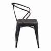 Helix Dining Chair (2x)