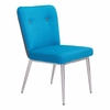 Hope Dining Chair