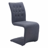 Hyper Dining Chair Set of 2