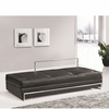 Ilan Leather Daybed