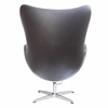 Inner Chair Leather