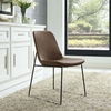Invite Dining Side Chair