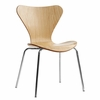 Jays Plywood Dining Chair