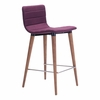 Jericho Counter Chair Set of 2
