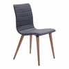 Jericho Dining Chair Set of 2