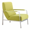 Jonkoping Arm Chair