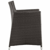 Junction Dining Outdoor Patio Armchair