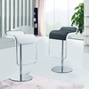 Lem Leather Bar Stool Chair