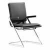 Lider Plus Conference Chair (2x)