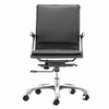 Lider Plus Office Chair