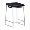 Lids Counter Stool Set of 2