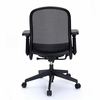 Lifestyle Office Chair
