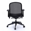 Lifestyle Polypropylene Office Chair
