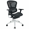 Lift Mid Back Office Chair