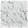 """Lippa Marble Dining Table 24"""""""