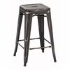 Marius Counter Stool Set of 2