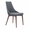 Moor Dining Chair Set of 2