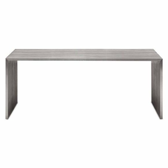 Novel dining table modern in designs for Dining table support