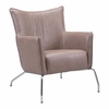 Ostend Occasional Chair
