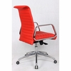 Ox Mid Back Office Chair