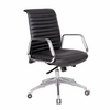Ox Office Chair Mid Back